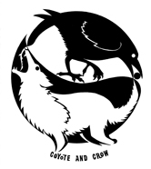 coyote-crow-small